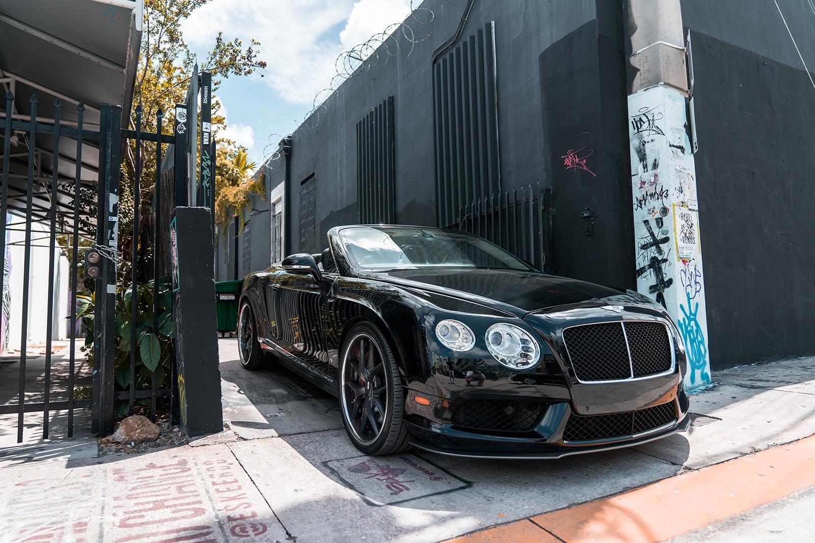 Bentley-GTC1