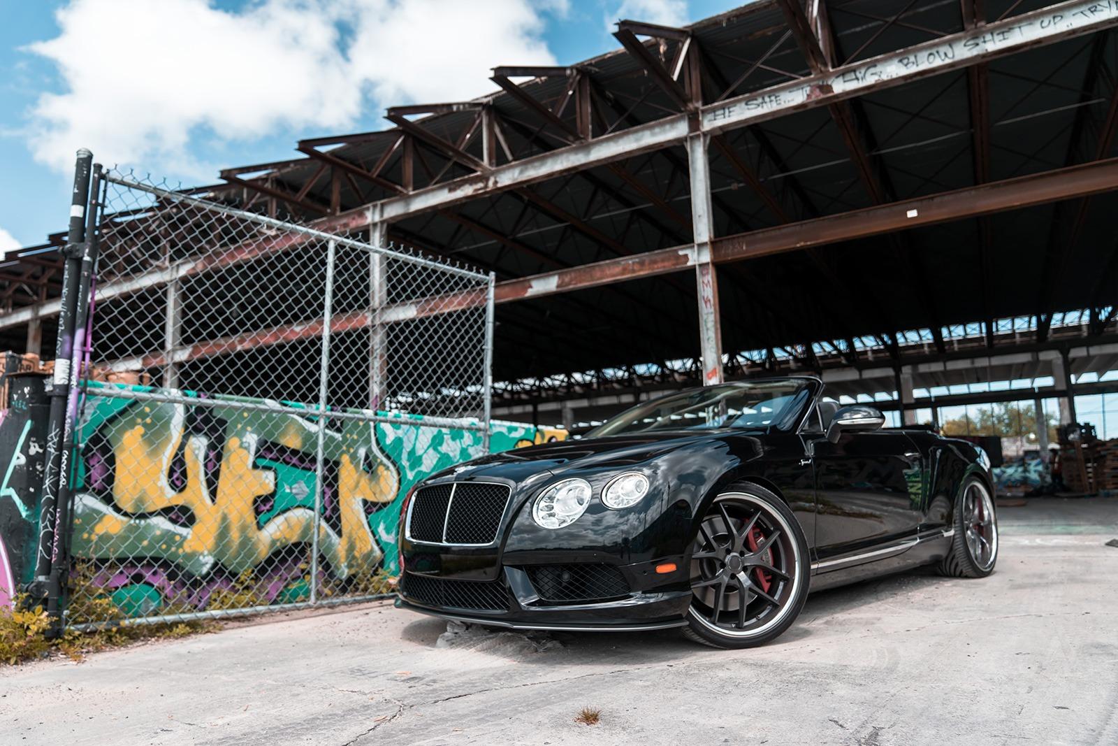 Bentley-GTC3