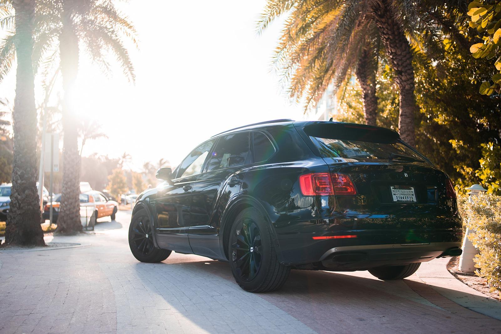Bentley-Truck-Black-1