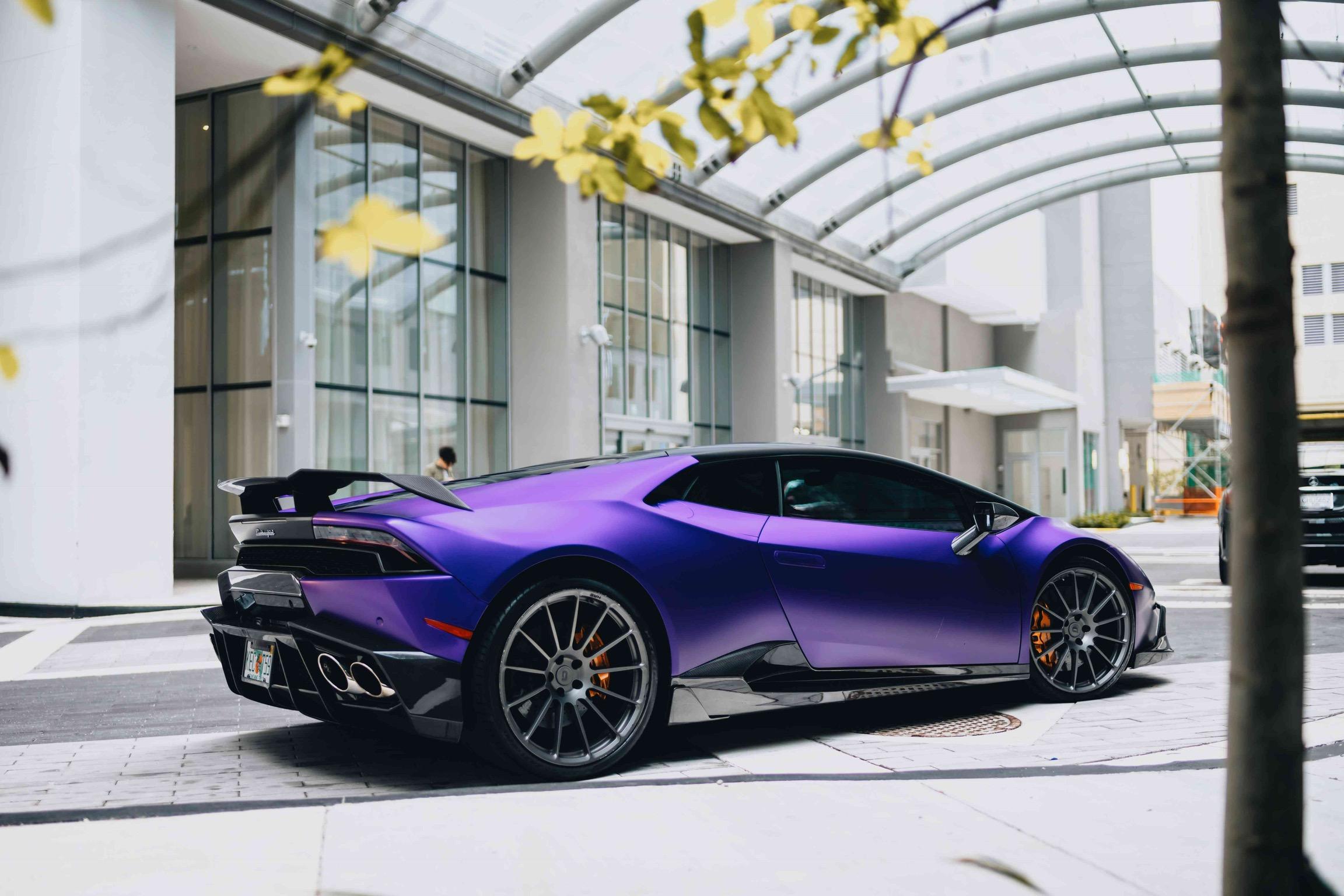 PurpleLambo3