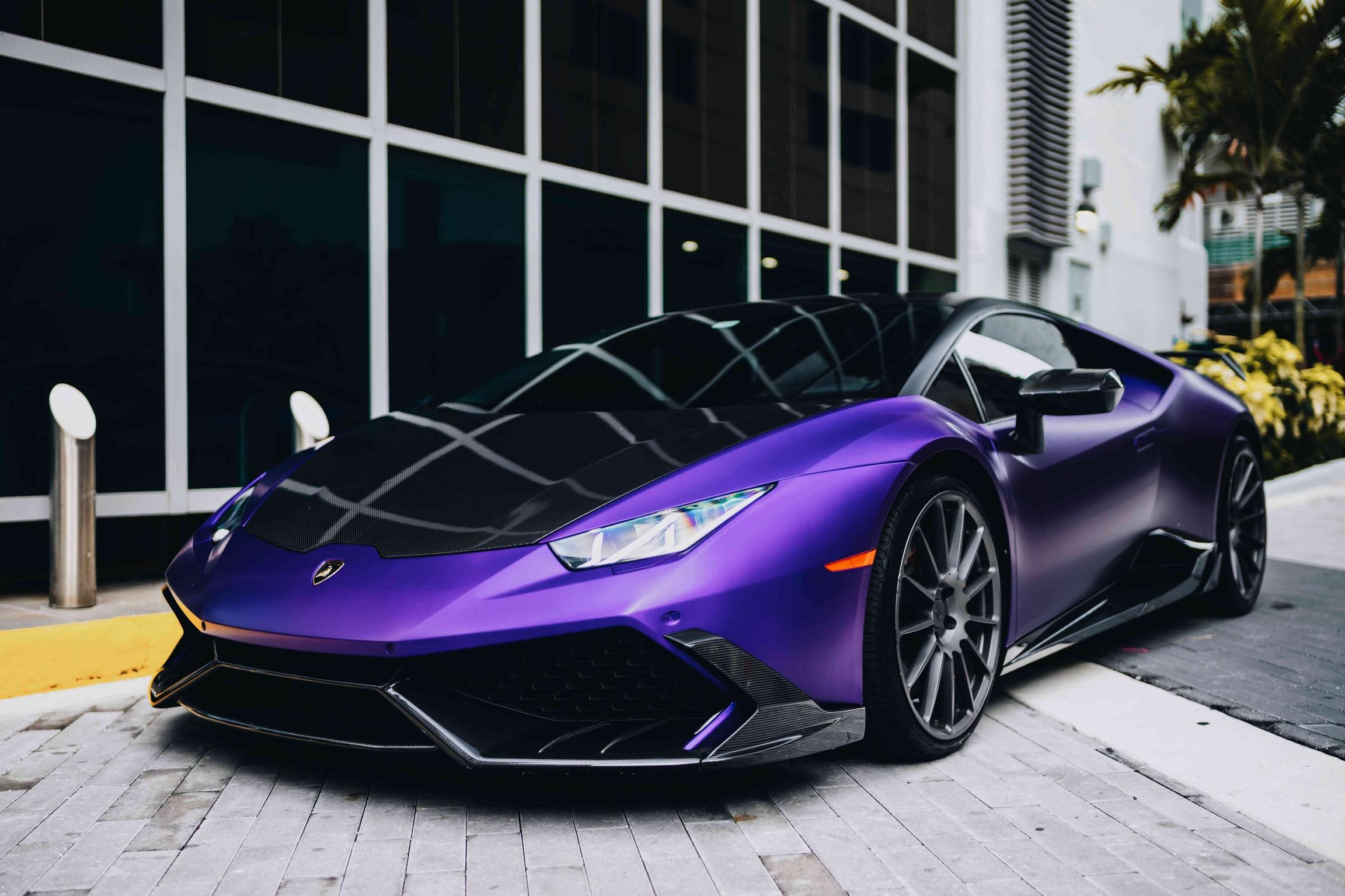 PurpleLambo4