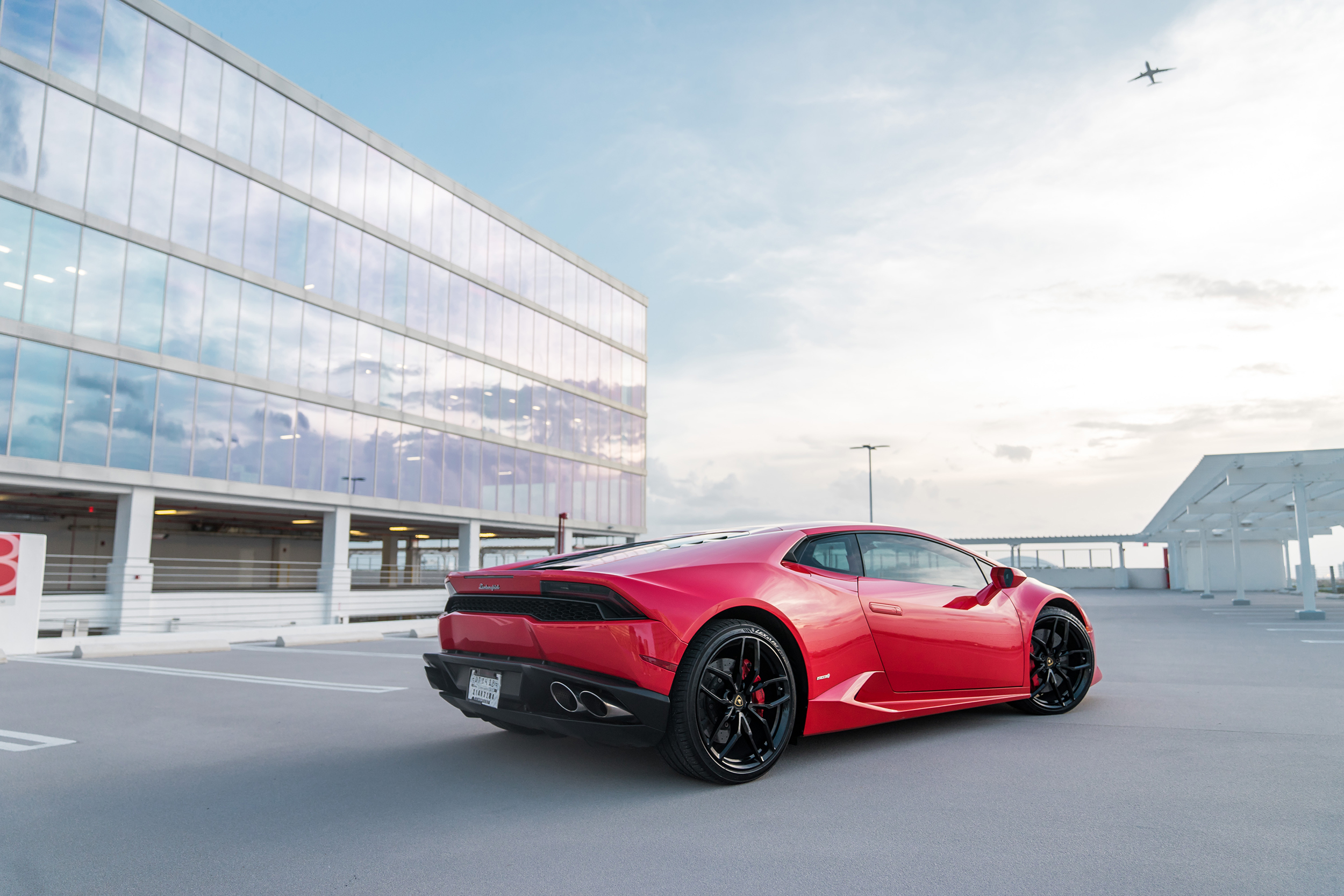 Red-Coupe-Huracan-3