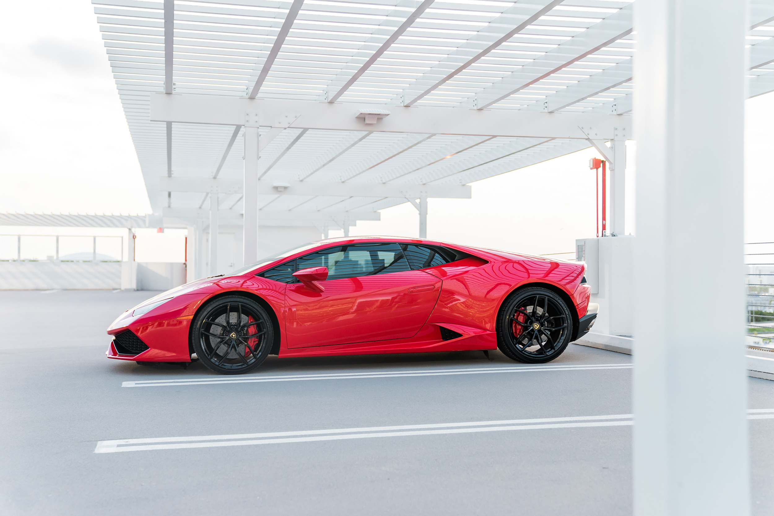 Red-Coupe-Huracan-4