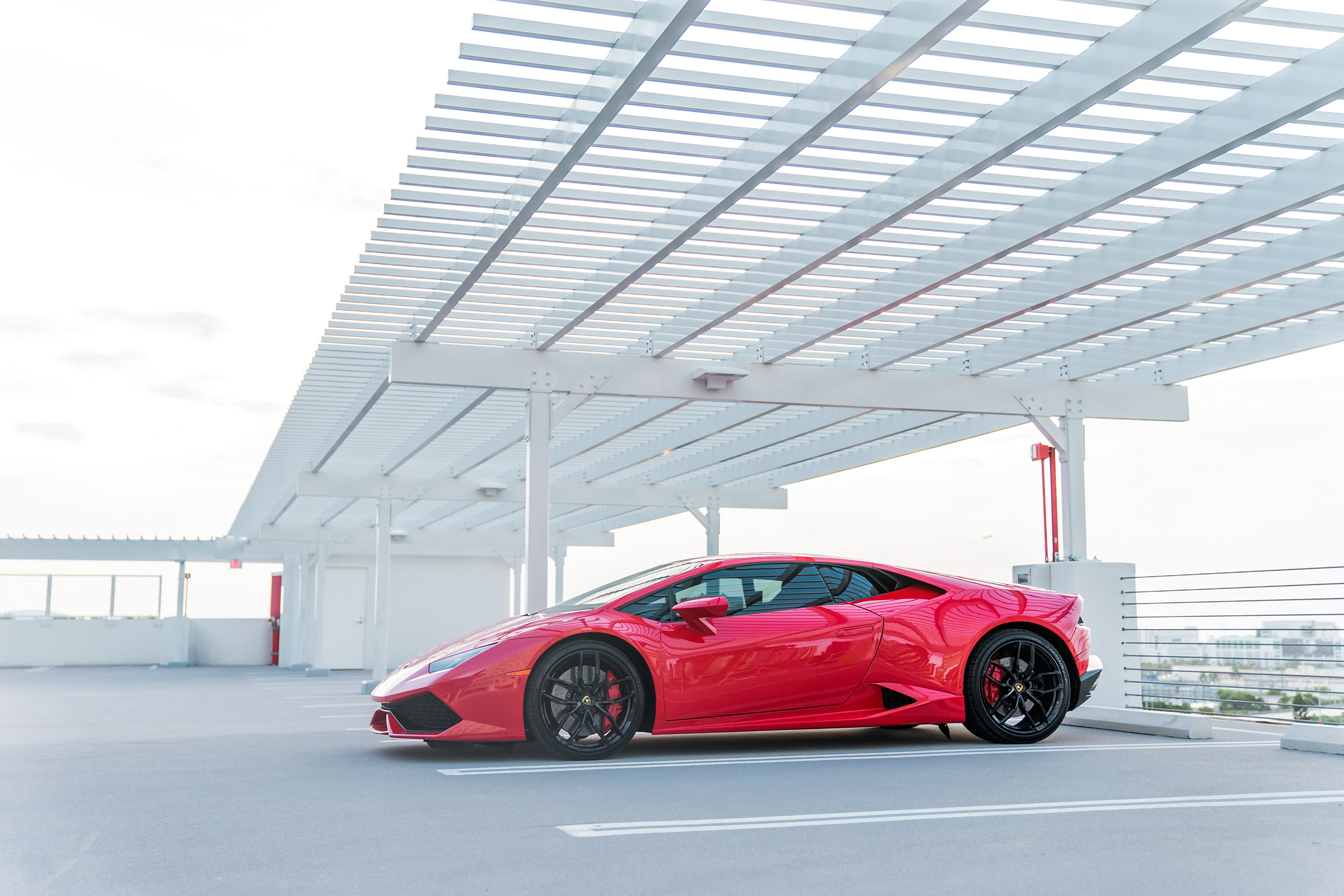 Red-Coupe-Huracan-5