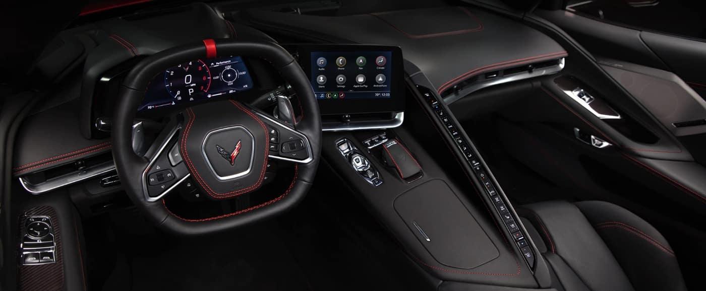 2020-Corvette-Interior