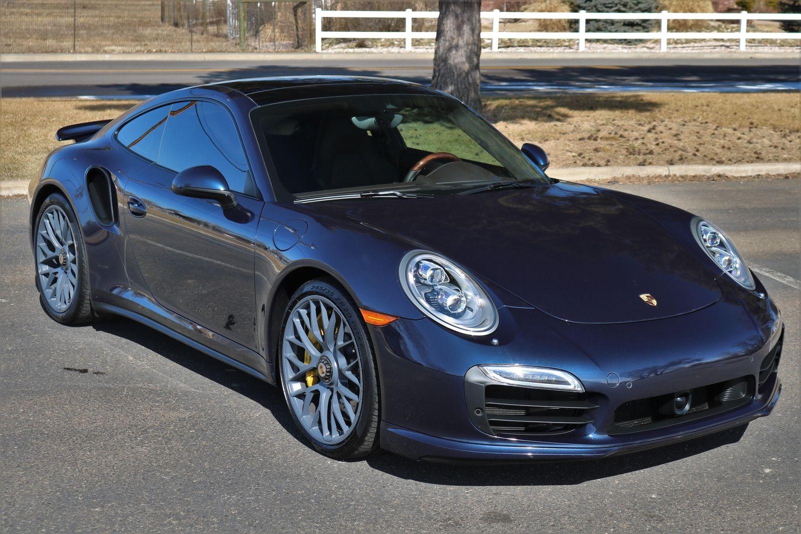 AwesomeAmazingGreat-2014-Porsche-911-Turbo-S-2014-Porsche-911-Turbo-S-Well-Optioned-Dark-Blue-Espresso-PDK-2017-20182018-201920172018