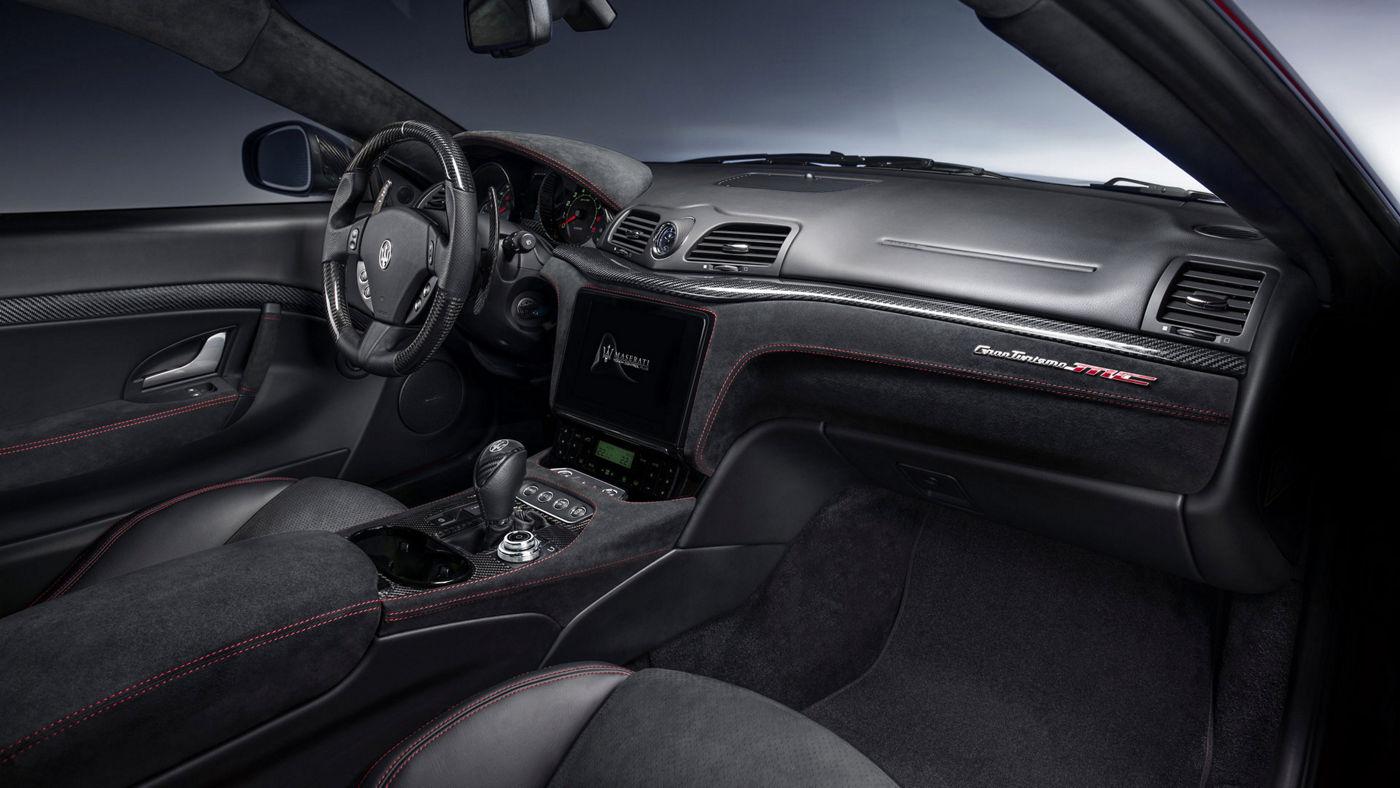 Maserati-MY18-MY19-GranTurismo-170870M