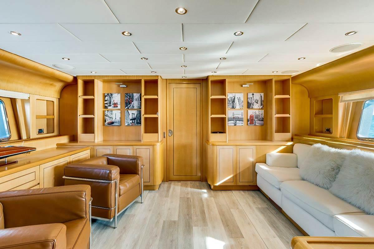 88_-Leopard-Zen-Interiors-14-SMALL